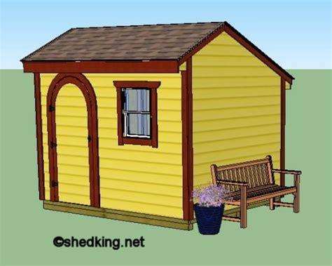 Saltbox Storage Shed Plans by Storage Shed Plans Shed Building Plans Diy Shed