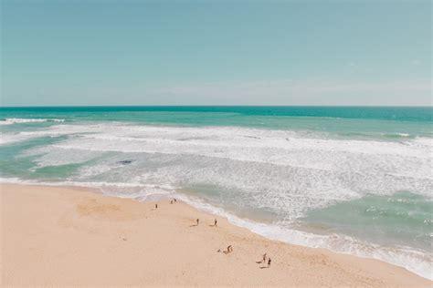 drone view  sand beach photo  shawnn tan atherclouds  unsplash