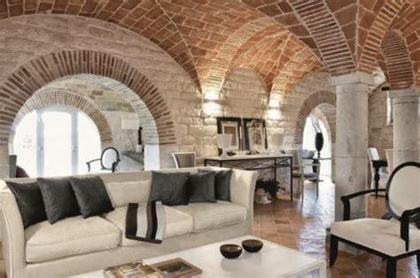 divani provenzali divani work lamaisondesreves mobili di charme provenzali