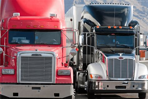 durable semi truck accessories trebor manufacturing