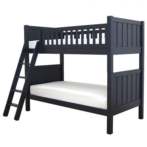 bunk beds that separate jack bunk beds boys room pinterest beds jack o