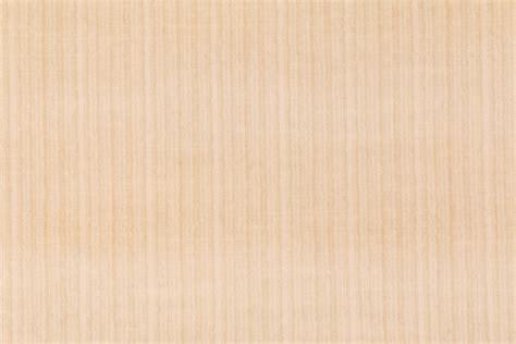 cream velvet upholstery fabric 1 5 yards designer velvet upholstery fabric in pale cream