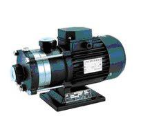 Mesin Kompresor Angin Silent Oilless Lakoni Fresco 110 1hp pompa cnp pompa centrifugal cnp centrifugal cnp chlf series