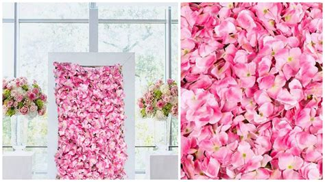wedding unique backdrop top 10 best wedding backdrop ideas heavy
