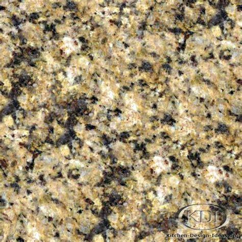 Giallo Granite Countertops by Giallo Farfalla Gold Granite Kitchen Countertop Ideas
