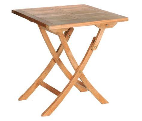teak vs eukalyptus gartenmöbel klapptisch 70x 70 cm gartentisch tisch esstisch gartenm 195 194
