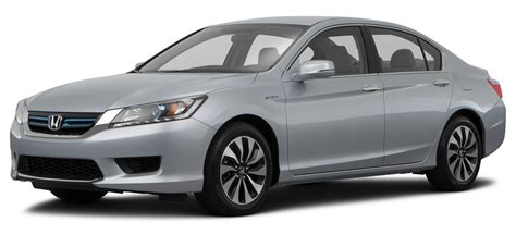 2015 honda png amazon com 2015 honda accord reviews images and specs