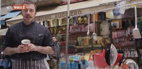 come si cucina la porchetta unti e bisunti chef rubio 232 in umbria