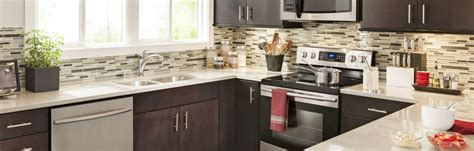 Lowes Kitchen Countertops Countertop Install At Lowe S