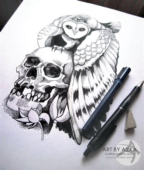 tattoo gallery sketch tattoo sketch dotwork by asikaart on deviantart