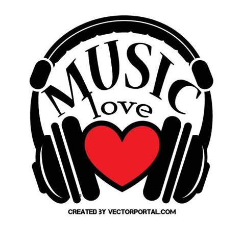 musica clipart logo clipart great free clipart silhouette