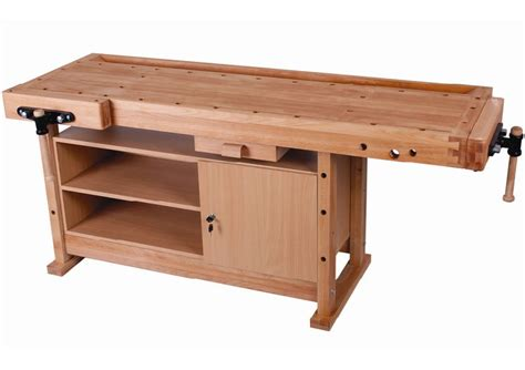 highland woodworking free shipping european workbench with vises