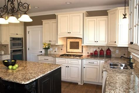 linen white kitchen cabinets linen white kitchen cabinets decor ideasdecor ideas