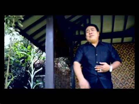 film jadul anggrek merah vcd indonesia jadul no sensor videos onmedia