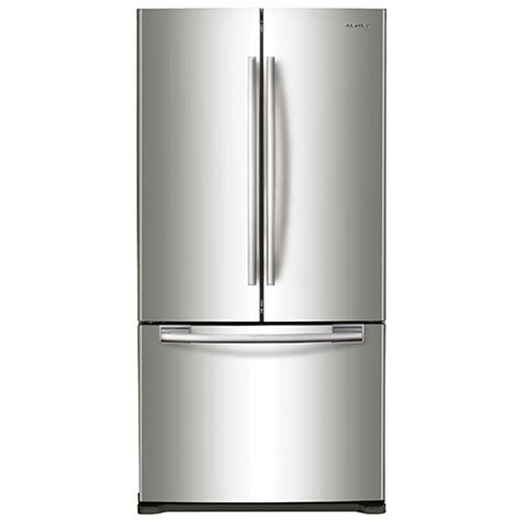 cabinet depth refrigerator lowes refrigerator glamorous refrigerators counter