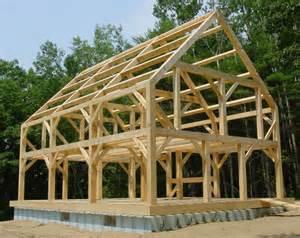 House Frame Hj 228 Lmaren My House