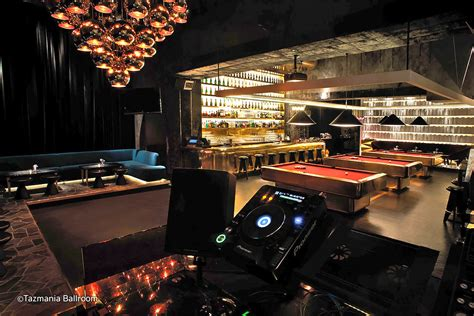 10 best nightclubs in hong kong 2016 hong kong s best