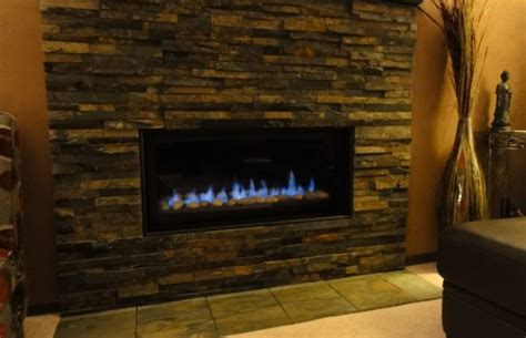 install stacked fireplace top decorative ideas that you can use for your home by