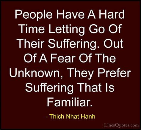 21 people who have a thich nhat hanh quotes and sayings with images