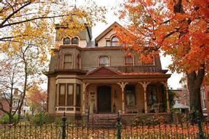 Home Decor Boise by Autumn Victorian Autumn Pinterest