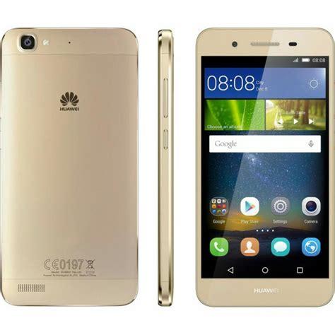 Glitter Huawei Gr3 Gr5 Y3 11 celular huawei gr3 color dorado 428 900 en mercado libre