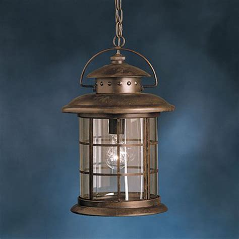 rustic outdoor light fixtures rustic exterior light fixtures lantern rustic outdoor