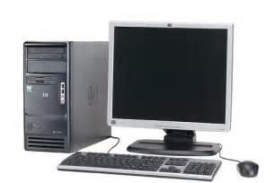 Computer Desktop Systems Desktop Computers