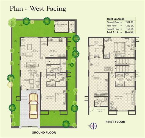 lake view layout yelahanka lake view layout