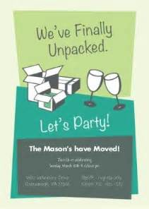 Free Printable Apartment Warming Invitations 17 Best Ideas About Housewarming Invitations On