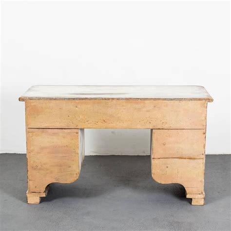 Swedish Desk At 1stdibs Swedish Desk
