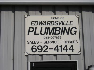 State Of Illinois Plumbing License by Home Page Edwardsvilleplumbing