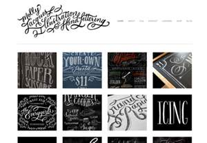 Best Squarespace Template For Photographers by 24 Creative Websites Running On Squarespace Part 2