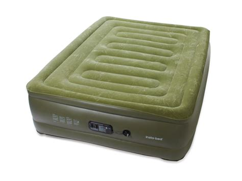insta bed air mattress 80 list 140 pinching your pennies forums