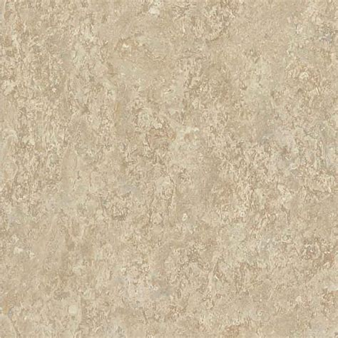 shop wilsonart 60 in x 12 ft golden travertine laminate