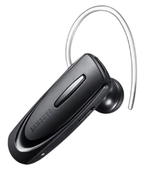 Headset Bluetooth Samsung A60 buy samsung black hm1100 stereo headset bluetooth 2 1 edr at best price in india snapdeal