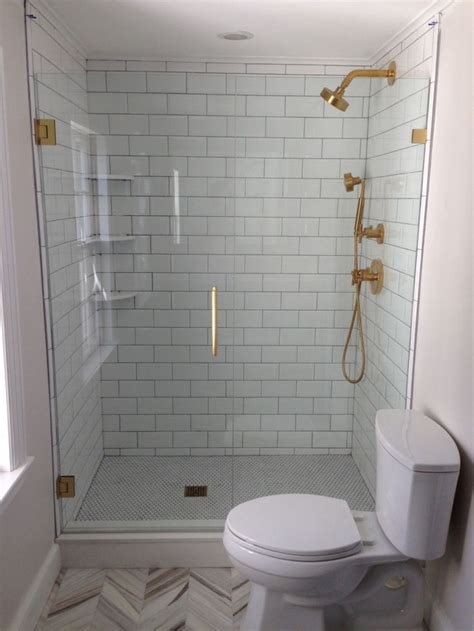 very small bathrooms best 25 shower door hardware ideas on pinterest glass