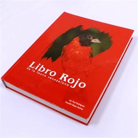 libro el paraguas rojo provita y su libro infantil animalitos amenazados planeta vital en conexi 243 n positiva con