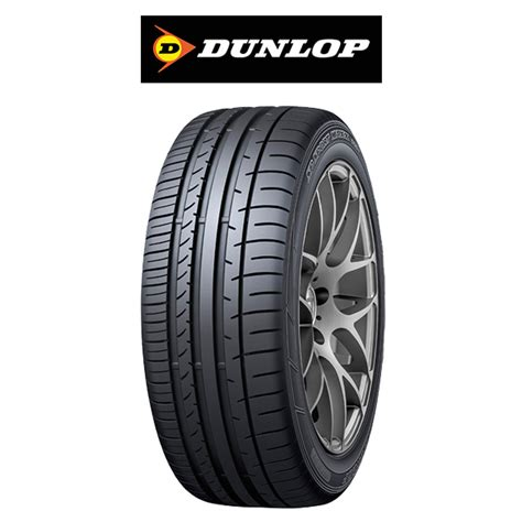 Car Tyres Nz by Quality Tyres Auckland Discount Tyres New Zealand