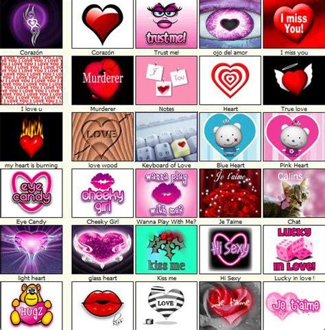 conoce las mas bonitas imagenes wallpapers para celular imagenes bonitas para celulares conoce las mas bonitas