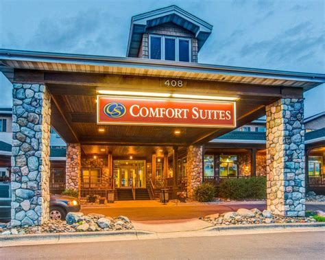 comfort suites promo code coupons for comfort suites 28 images comfort inn