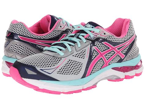 womens wide athletic shoes asics s gt 2000 3 wide running shoes style