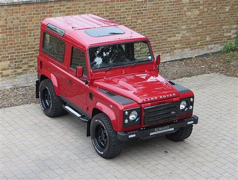range rover van 59 best images about defender on pinterest trucks