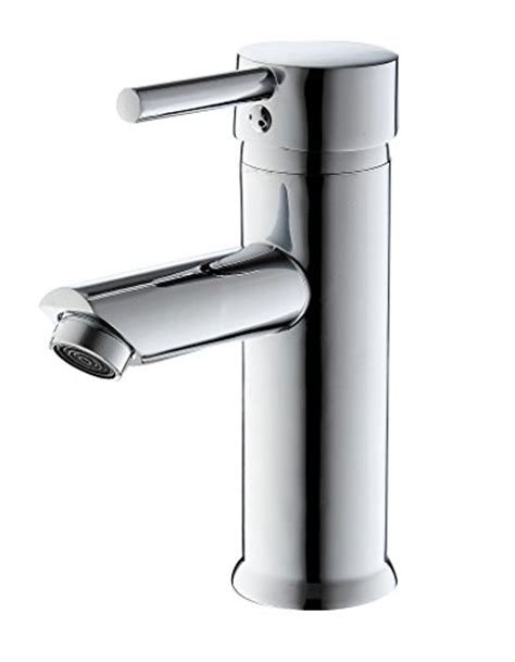 bathroom sink faucets amazon faucets price compare