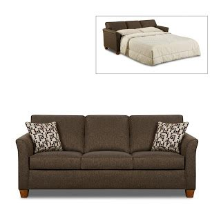 Sleeper Sofas On Sale by Buy Sofa Sofas On Sale