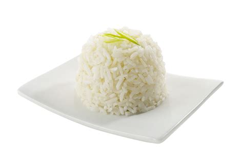 related keywords suggestions for steamed rice