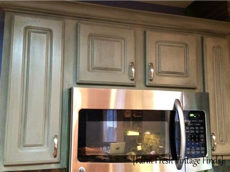 sloan kitchen cabinets sloan kitchen cabinets crowdbuild for