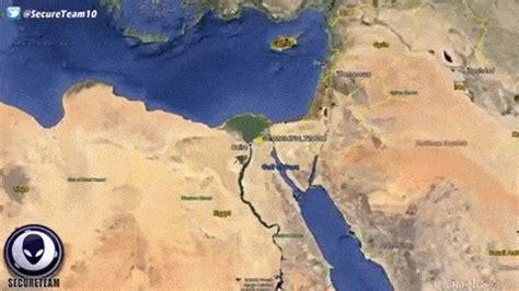 imagenes google maps 8 im 225 genes captadas por google maps que son muy raras y