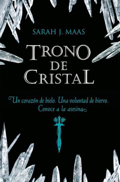 libro reina de sombras trono bailando entre libros trono de cristal sarah j maas