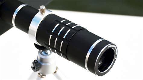 samsung galaxy    telephoto lens zoom lens