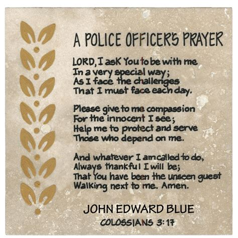 Prayers For Officers by Enforcement Wallpaper Enforcement Quotes And